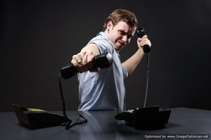 Need Help With Debt Collectors Here's How