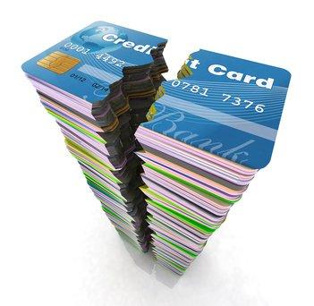 Best Debt Relief To Eliminate High Credit Card Interest