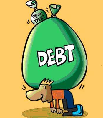 How To Start Reducing Your Debts