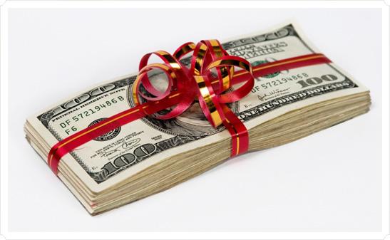 New York Debt Consolidation Programs