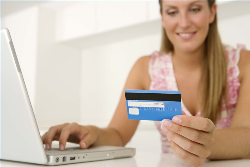 The Benefits of Being a Smart Credit Card User