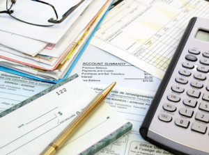 Great Ways to Help You Calculate Your Debt