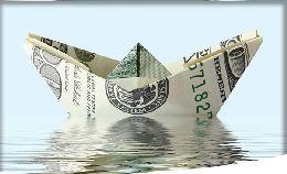 Handing Debt