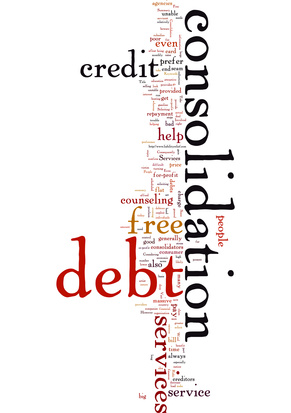 Steps to Follow When You Use Debt Consolidation Loan