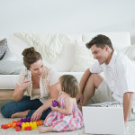Raise Frugal Kids with Financial Prowess