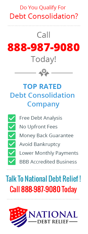 click for debt consolidation