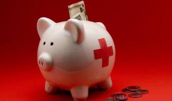 Save on Your Health Care Costs with These Tips!