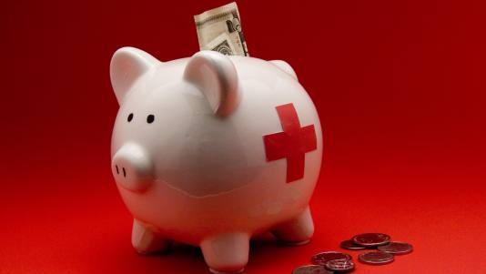 save on your health care costs