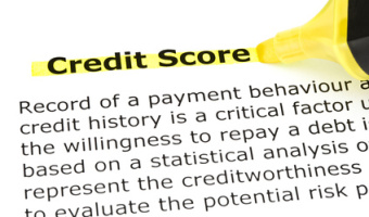 How to Avoid Medical Debt on Your Credit Score