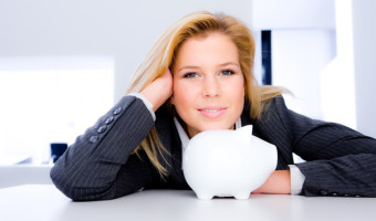 7 Ways to Keep from Getting Financially Overextended