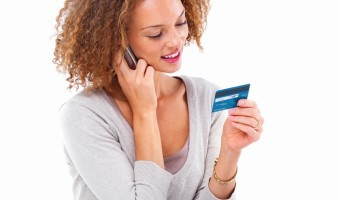 Should You Encourage Your College Kid to Get A Credit Card?