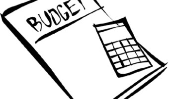 9 Secrets for Building a Budget For Your Lifestyle